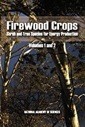 Firewood Crops