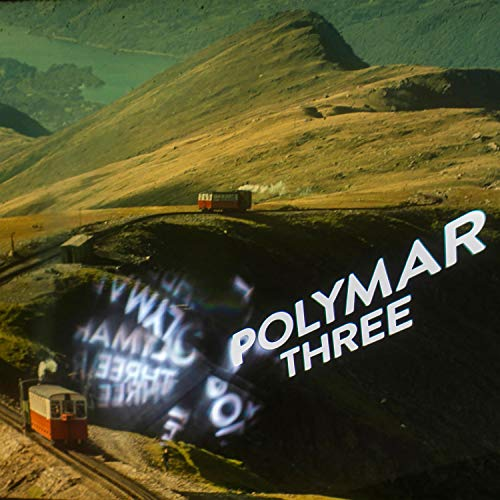 Polymar Three