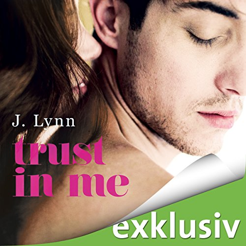 Trust in me (Wait for You 3) Titelbild