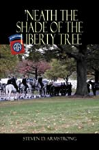Best shades of liberty Reviews