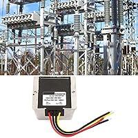 高効率自動ステップアップ/ダウンコンバーター産業用/車両用電気機器用の高度に統合されたブースト/バック電圧レギュレーター電圧レギュレーター(12A)