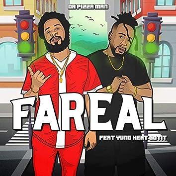 Fareal