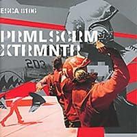 Exterminator by Primal Scream (1999-01-19)
