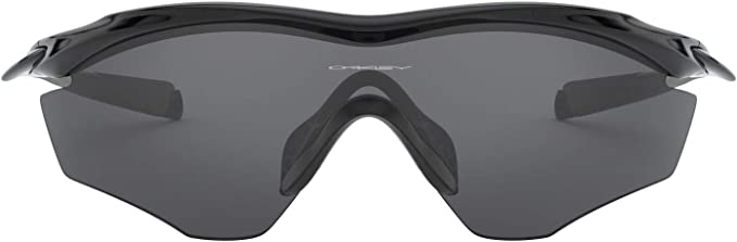 TALLA 45. Oakley Gafas de sol para Hombre