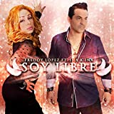 Soy Libre (Metales) [feat. Ina K Ina]...