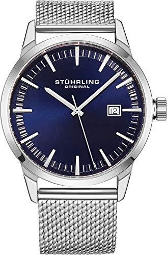 Stuhrling 555M.04