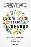 La solución de los telómeros: Un acercamiento...