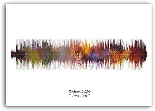 Mejor Michael Buble Song Everything de 2021 - Mejor valorados y revisados