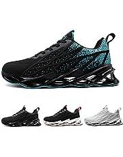 Dames Heren Sneakers Air Schoenen Lichte Fitness Sportschoenen Outdoor Running Ademende Gym Loopschoenen