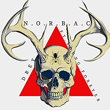 Norbac Drey (feat. Young Forever)