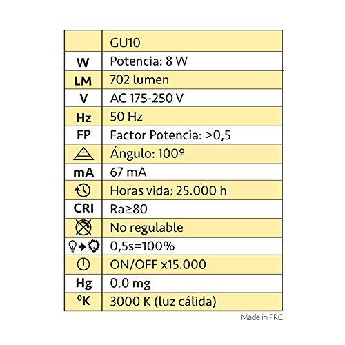 A2BC LED Lighting 554005802300
