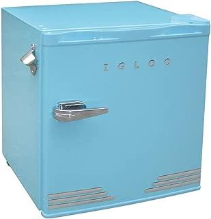 Best igloo mini fridge 1.6 cubic feet Reviews
