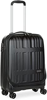 Antler Neptune Hand Luggage_pppp