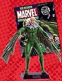 Eaglemoss Marvel Figurine Collection Nº 67 Vulture