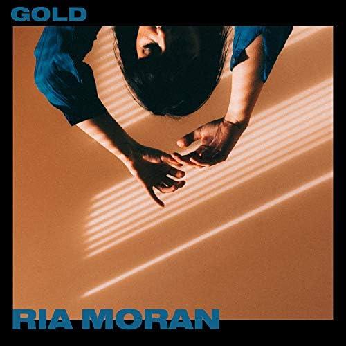 Ria Moran