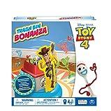 Cardinal Toy Story Forky, a la Basura (BIZAK 61928271)...