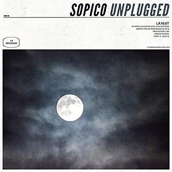 Unplugged #4: La nuit