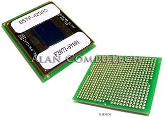Renewed HP CPU 2QC 2.4 GHz 2x4MB 680C 1066MHz