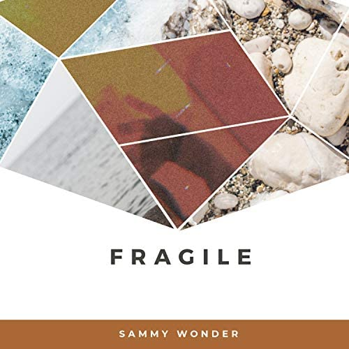 Sammy Wonder