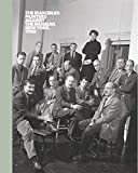 The Irascibles: Painters Against the Museum (New York, 1950) (FUNDACION JUAN)
