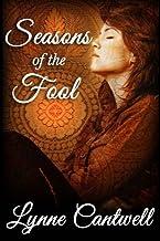 Seasons of the Fool