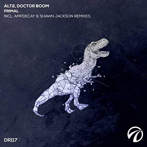 ALT2 & Doctor Boom