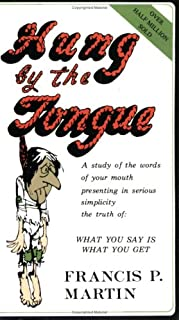 Hung by the Tongue