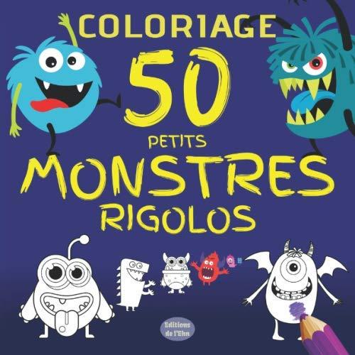 Figurine Disney Monstres Et CIE Jada 0801310990773 Sulley Metalfigs 7cm