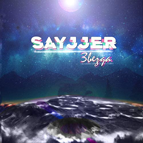 Sayjjer