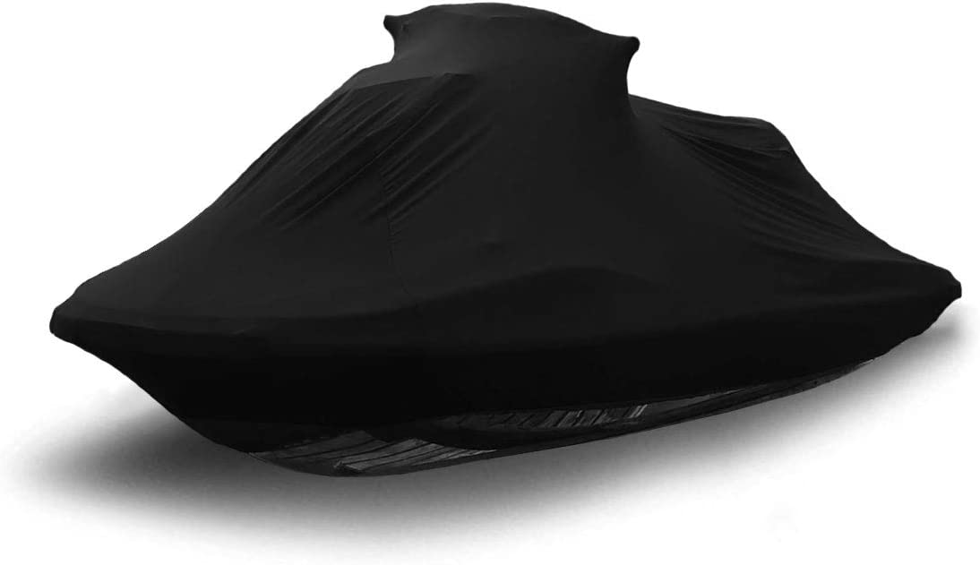 Indoor Jet Max 66% OFF Ski Cover Compatible with 2021 Yamaha Wave Runner Long Beach Mall GP