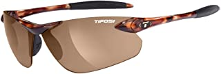 tifosi lore replacement lenses