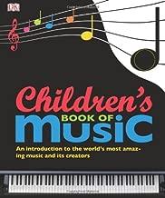 Children's Book of Music