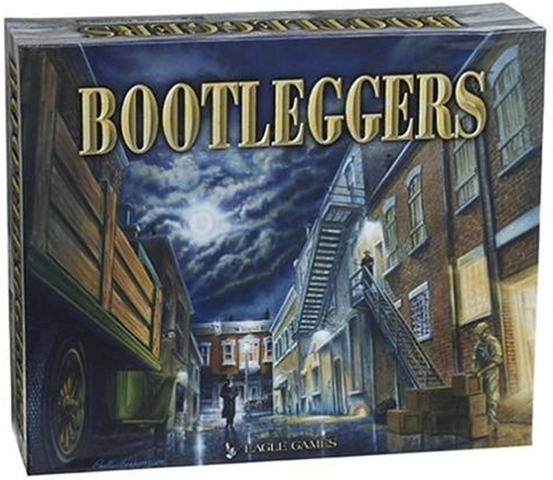 promociones de equipo botaleggers by by by Vintage Sports Cocheds  los clientes primero