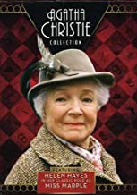 Agatha Christie Collection: (A Caribbean Mystery / Murder Is Easy / Murder with Mirrors)