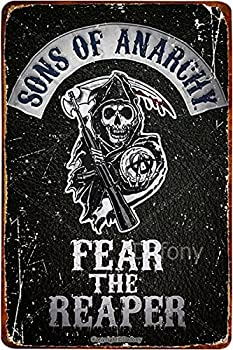 Best sons of anarchy poster Reviews