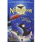 Nevermoor: The Trials of Morrigan Crow: The Trials of Morrigan Crow Book 1