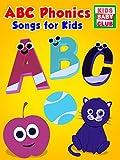ABC Phonics Songs for Kids - Kids Baby Club