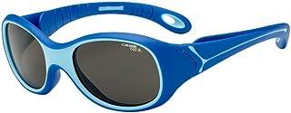 CEBÉ - S'Kimo - Gafas de sol