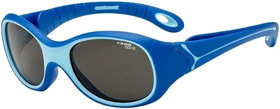 Cébé S'Kimo - Gafas de sol