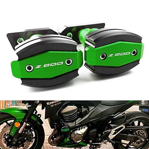 Elevador de Manillar de Motocicleta para Kawasaki Z800 Z800 2013 Fast Pro 2016