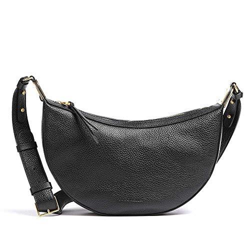 Coccinelle Anais Shoulderbag Noir
