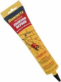 Best brick mortar repair Reviews