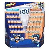 Nerf- Jeu Accustrike Refill X 50, C3543,
