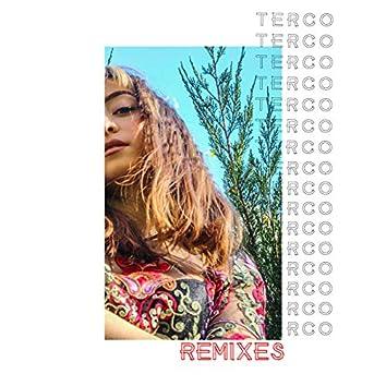 Terco (REMIXES)