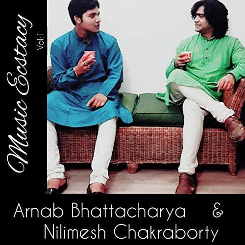 Arka Bhattacharya