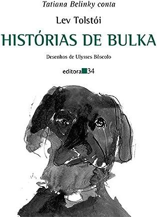 Histórias de Bulka