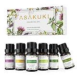 Tea Tree Oils