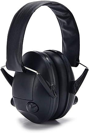 Stihl Soin Du Visage Protection Auditive G500