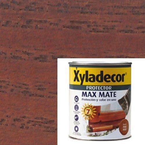 XYLAMON - Protector Max Mate Jatoba 750