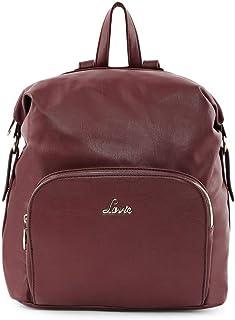 Lavie Lavanya Women's Backpack